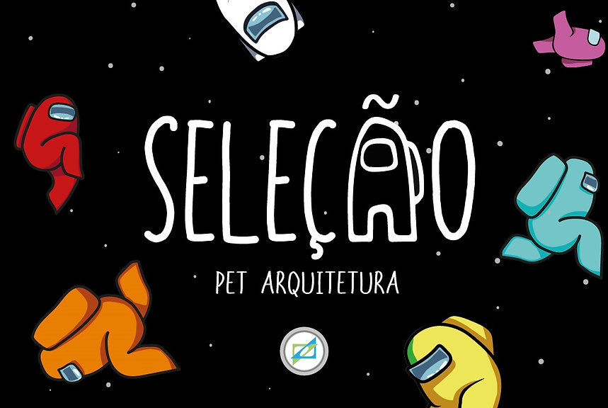 capa do site selecao 2020_1