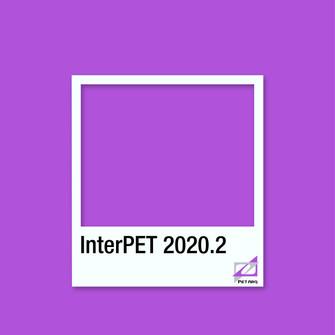 InterPET 2020.2