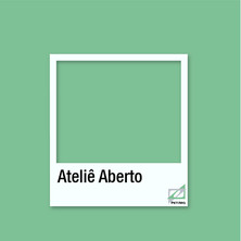 Ateliê Aberto.jpg