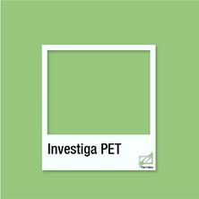 Investiga PET.jpg
