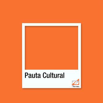 Pauta Cultural