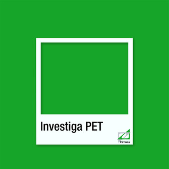 Investiga PET