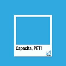 Capacita, PET!.jpg