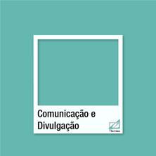 Comunicação e Divulgação.jpg