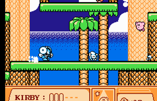 Kirby's Adventure (E)-0.png