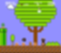 Super Mario Bros. Lost Land_148515522089
