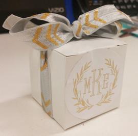 Favor_Treat_Packaging.jpg