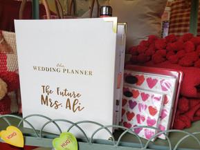 Personalized_Wedding_Books.jpg