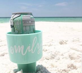 Custom_Beach_Drink_Holder.jpg