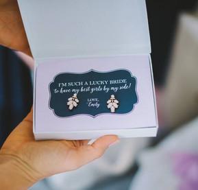 Bridesmaid_Jewelry_Gift_Box.jpg