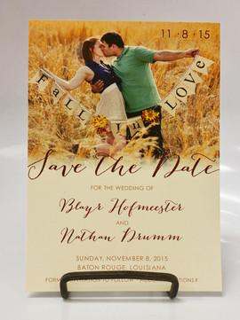Fall_Save_the_Date.jpg