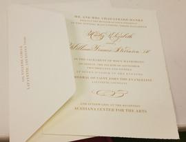 Torn-edge_Paper_Invitation.jpg