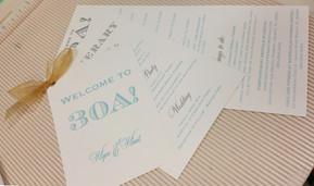 Welcome_Bag_Info_Cards.jpg