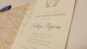 Crest_Bridal_Shower_Invitation.jpg