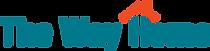 theWayHome_logo_PMS (1).png