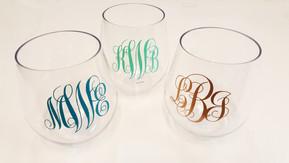 Custom_Wine_Cups.jpg