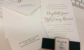 Wedding_Invitation_Suite.jpg