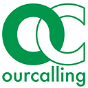 our-calling-logo.png
