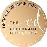 Celebrant Directory 2020.jpg