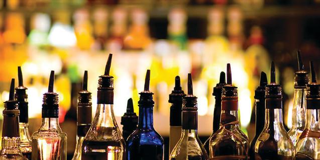 calico bar bottles.jpg