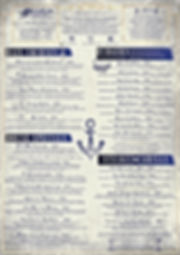 Calico Jack Main Menu B.jpg