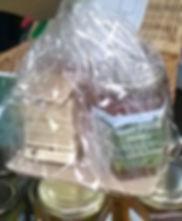 gift pack (2).jpg