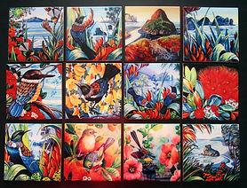Ceramic tiles.JPG