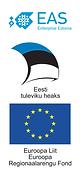 EL_Regionaalarengufond_vert_EST-1.png