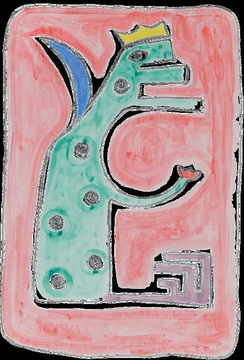 Grübli