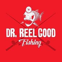 reel good.jpg