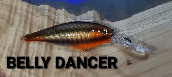 BELLY DANCER.jpg