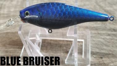 blue bruiser_edited.jpg