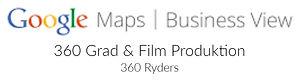360 ryders google_bearbeitet.jpg