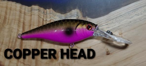 COPPER HEAD .jpg