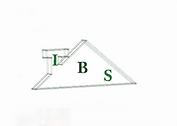 peter_schönherr_logo.png