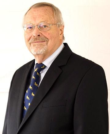 Peter Schönherr Immobilien