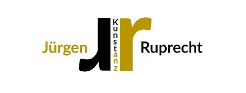 Kunstanz.com Webseite | Beispielseite | 360 Ryders Webseiten