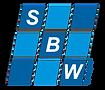 SBW_Logo_für_MCSP24.png