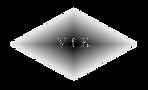 VfK_Logo_1C_edited.png