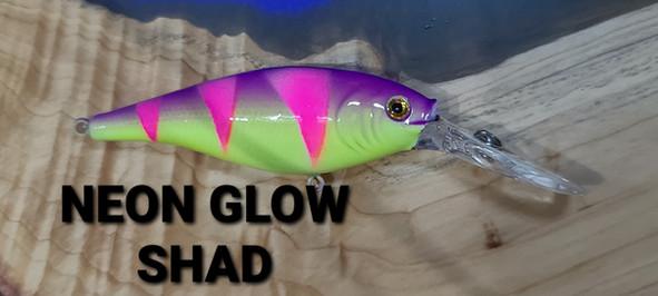 NEON GLOW SHAD.jpg