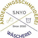 snyo logo.jpg