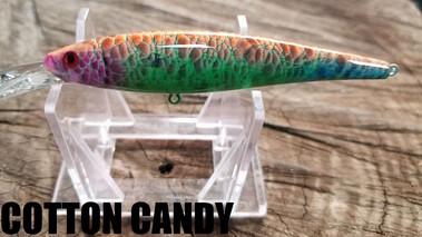 Cotton Candy_edited.jpg