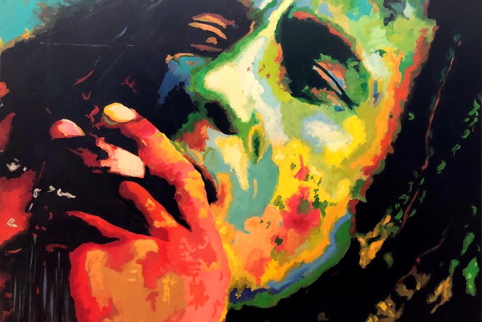 Bob_Marley_Öl_auf_Leinen_80_x_100_cm.jpg