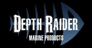 depth raider.jpg