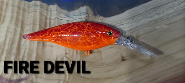 FIRE DEVIL.jpg