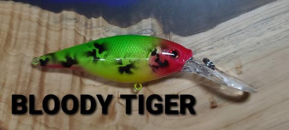 BLOODY TIGER.jpg