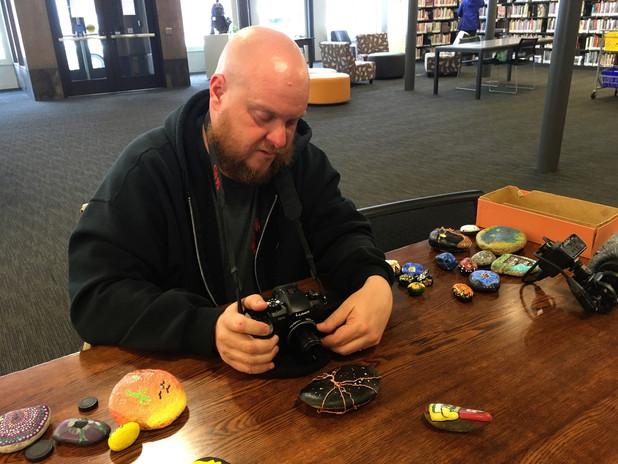 Matt_Library.jpg