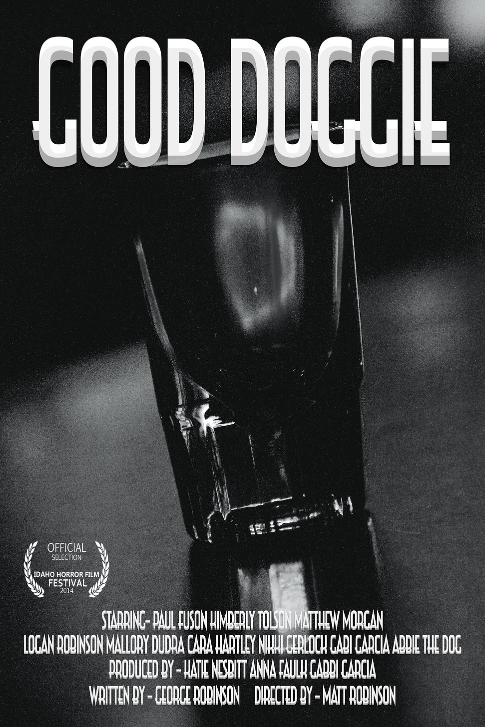 Good Doggie Poster FINAL.jpg