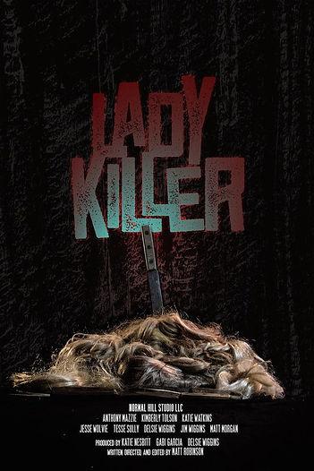 LADY_KILLER_poster.jpg