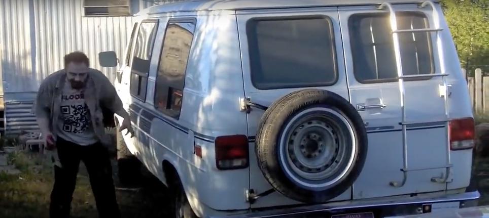 Sweet Van.png
